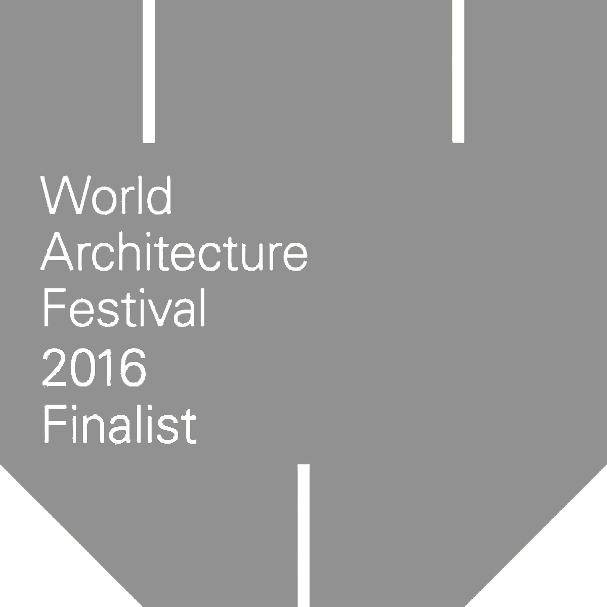 World Architectural Festival