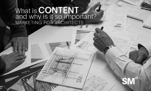 What is content and why is it so important?