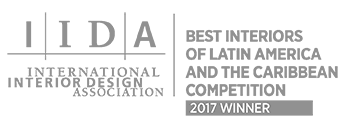 International Interior Design Association IIDA