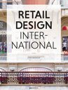 Retail Design International