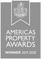The Property Awards